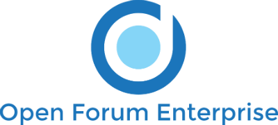 Open Forum Enterprise Pte Ltd