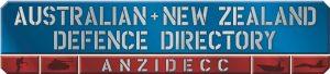 anzdd-generic-bevel-logo2
