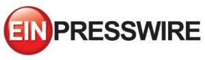 presswire-logo-black